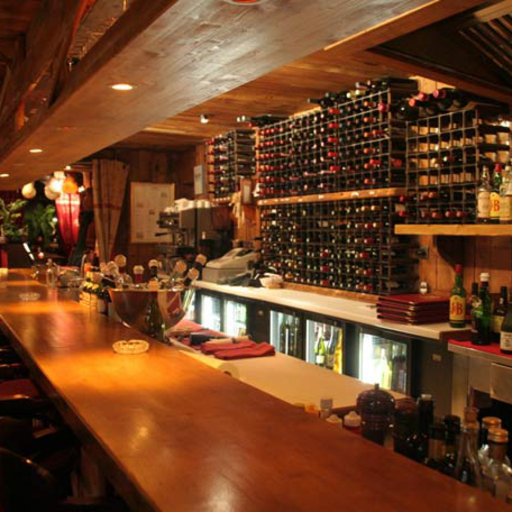 bars a vins, bordeaux, route, restaurants, le diplomate