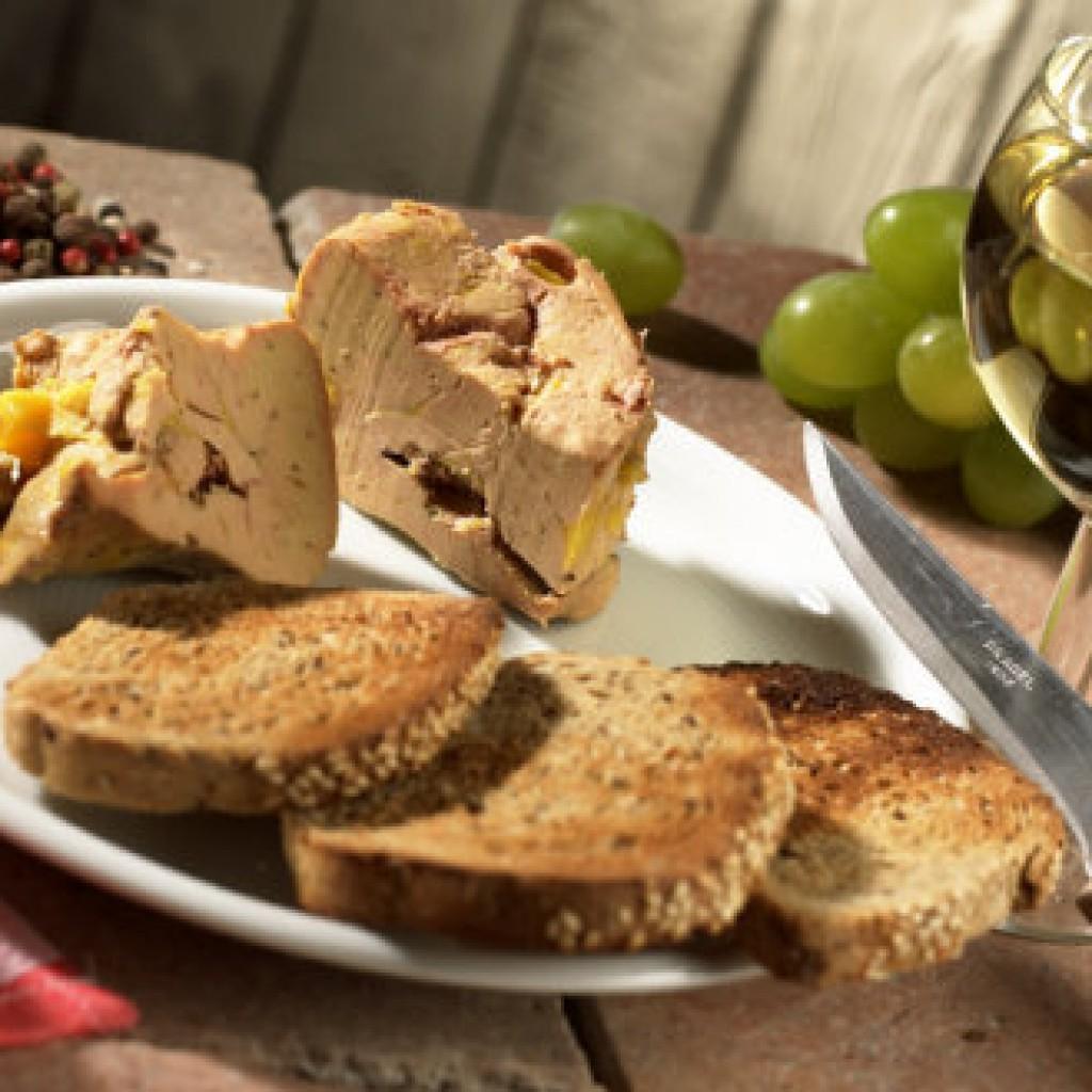 spécificités culinaires, sud-ouest, gastronomie, bordeaux